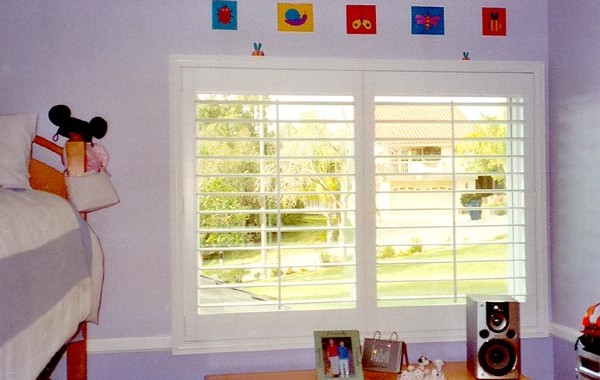 Shuttermart Gallery – Kids Room
