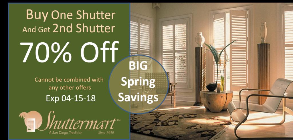 Shuttermart-04-15-18-Offersm