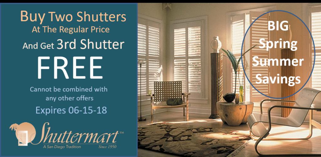 Shuttermart-06-15-18-Offersm-revised