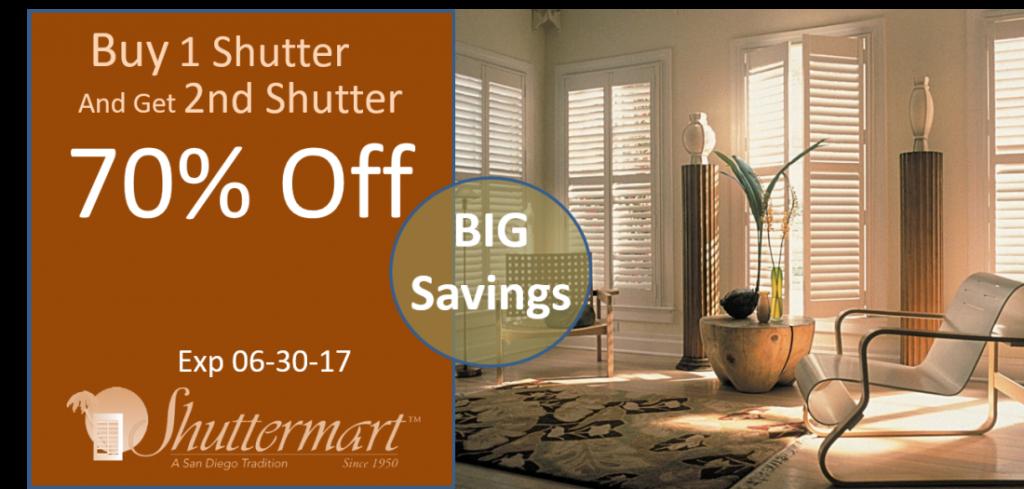 Shuttermart-06-30-17-Offer