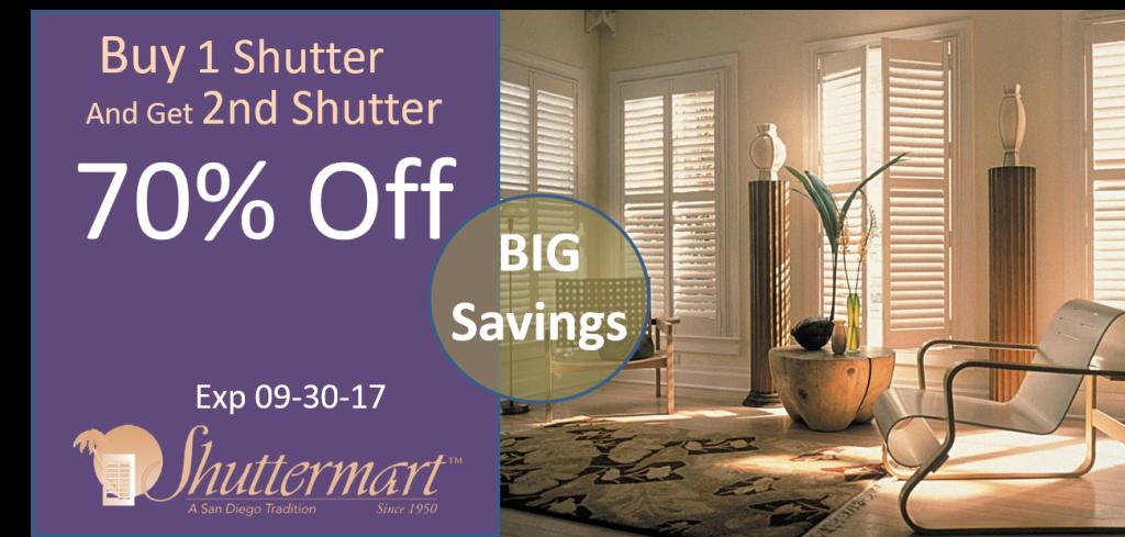 Shuttermart-09-30-17-Offersm