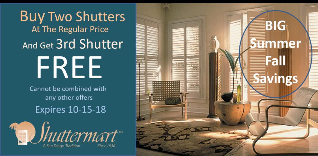 Shuttermart-10-15-18-Offersm