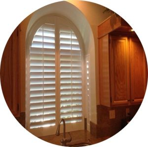interior-shutters-front-page-polyclad