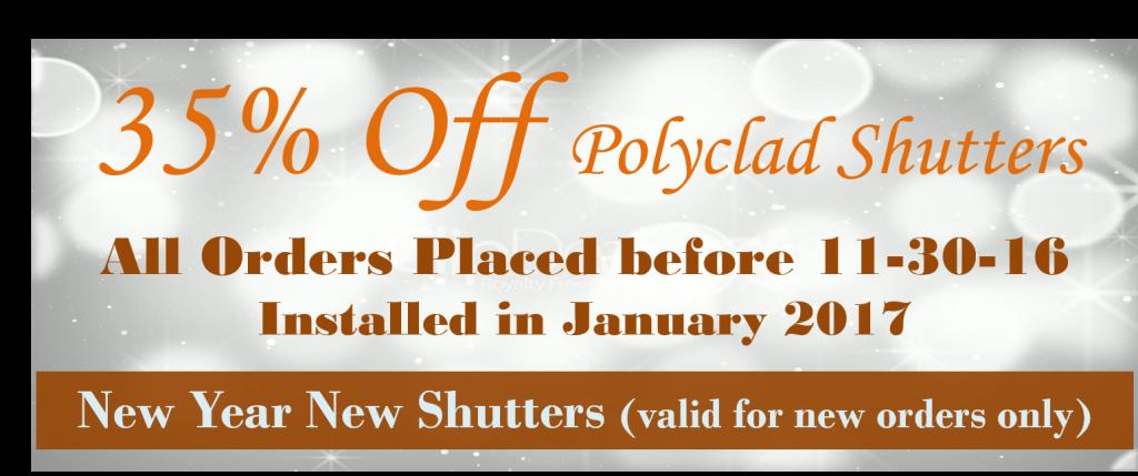 interior-shutters-new-year-offer-orange