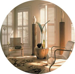 interior-shutters-vinyl-front-page