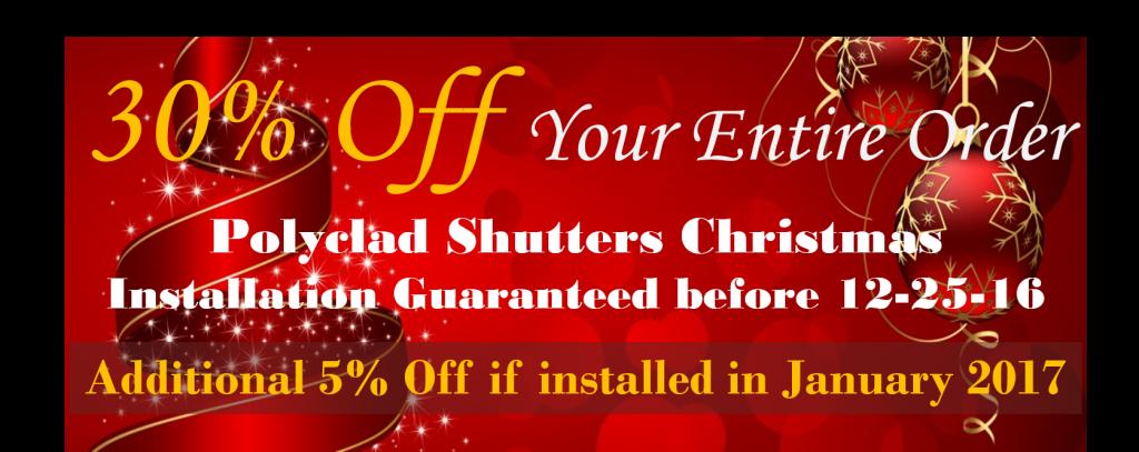 shuttermart-interior-shutters-christmas-offer_newad