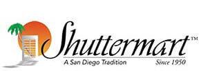Shuttermart San Diego